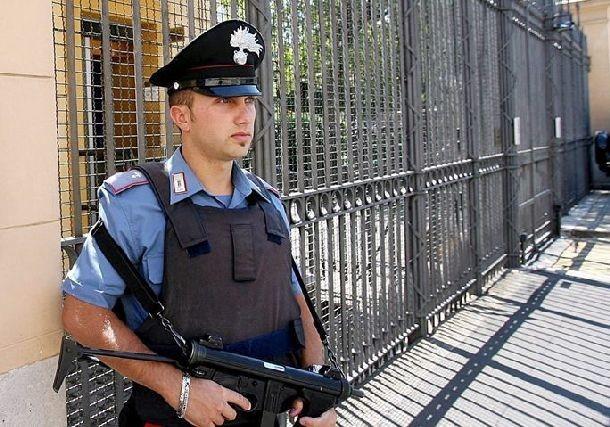 plusz rendőri jövedelem
